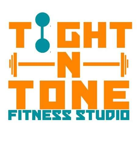 Tight-N-Tone Fitness Studio